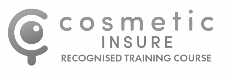 Cosmetic-Insure-Logo-Recognised-Training-Course.png